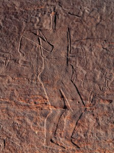 rock art dating methods A commonly used radiometric dating technique relies on the breakdown of if an igneous or other rock is carbon-14 is a method used for.